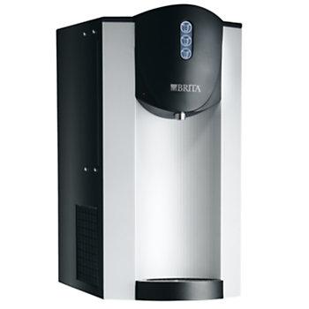 Brita Ionox© Sodamaster 50 Wasserspender | Professional