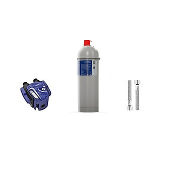 Brita Purity C500 Quell ST Starter Set Nr.10