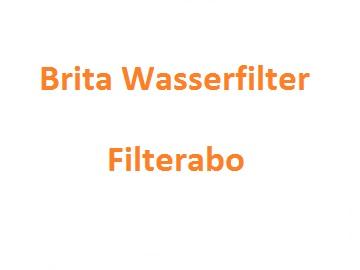 Filterabo