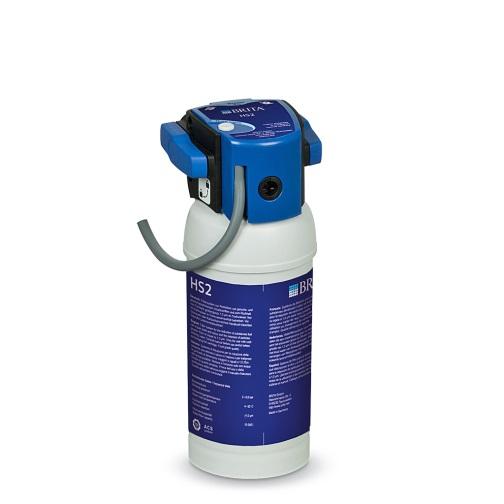 Brita Ionox HS2 Filterpatrone