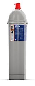 Brita Purity Finest C500 Wasserfilter Filterkartusche