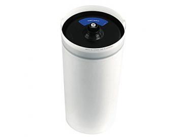 Brita Purity 600 Quell ST Filtersystem mit MAE