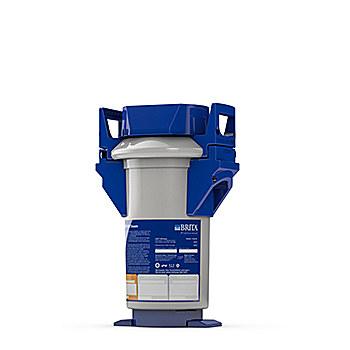 Brita Purity 450 Steam Filtersystem