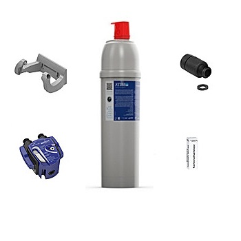 Brita Purity C150 Quell ST Starter Set Nr.5