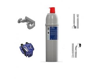 Brita Purity C150 Quell ST Starter Set Nr.8
