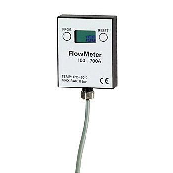 Brita Purity FlowMeter 100-700A