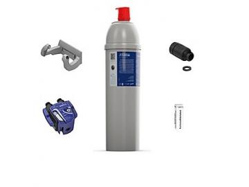 Brita Purity C300 Quell ST Starter Set Nr.11