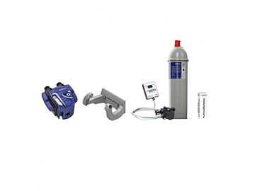 Brita Purity C500 Quell ST Starter Set Nr.12