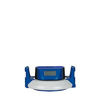 Brita Purity Druckbehälterdeckel 450 / 600 Quell